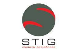 Stig a.s.